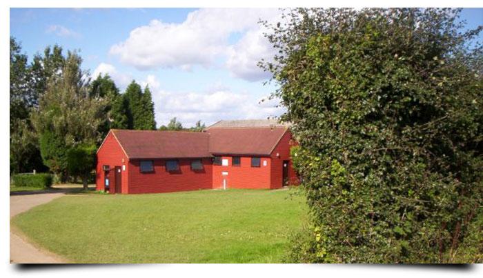 Cobbs Hill Farm - East Sussex Caravan & Camping Park